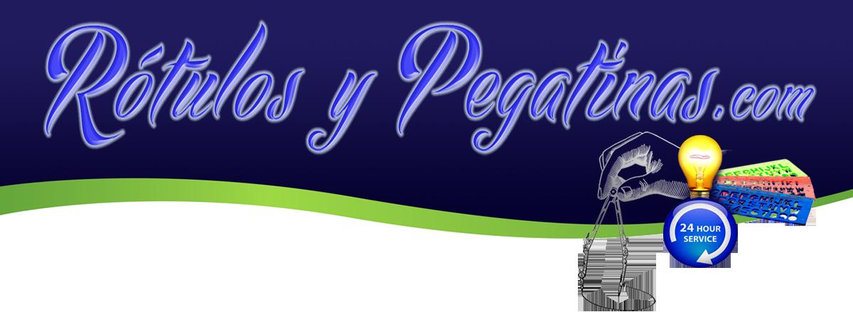 logo vectorizados fr: